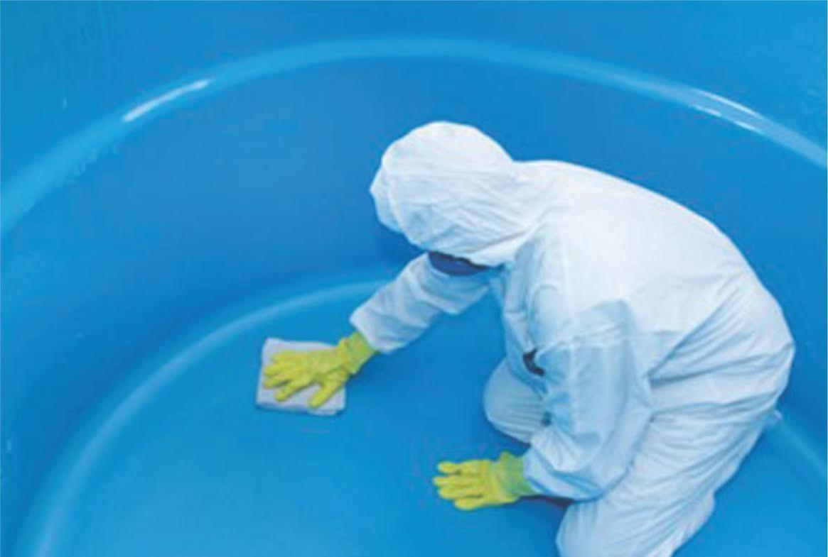 شركة تنظيف خزانات بالرياض 0559122522