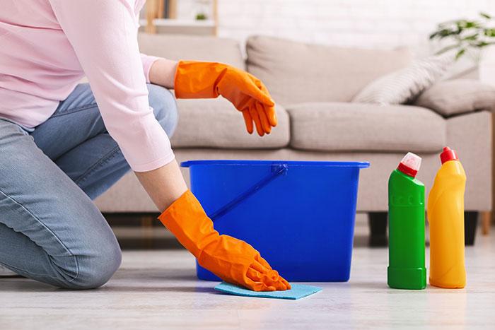 شركة تنظيف منازل بالدمام 0559122522