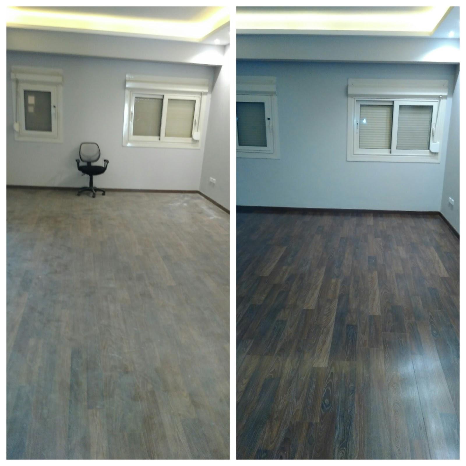 شركة تنظيف منازل بالرياض 0559122522